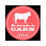 carnisseria_cas