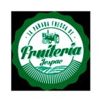 fruiteria_cas